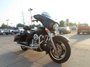 Harley-davidson Street Glide 103